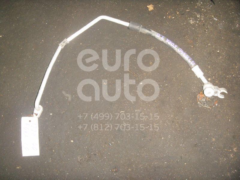 Трубка кондиционера для Chery Fora (A21) 2006> - Фото №1
