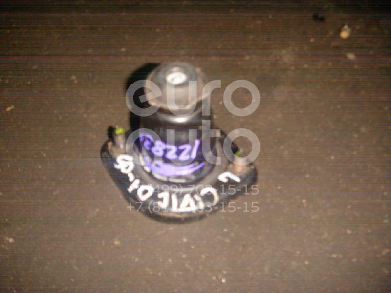 Опора заднего амортизатора для Honda Civic 2001-2005 - Фото №1