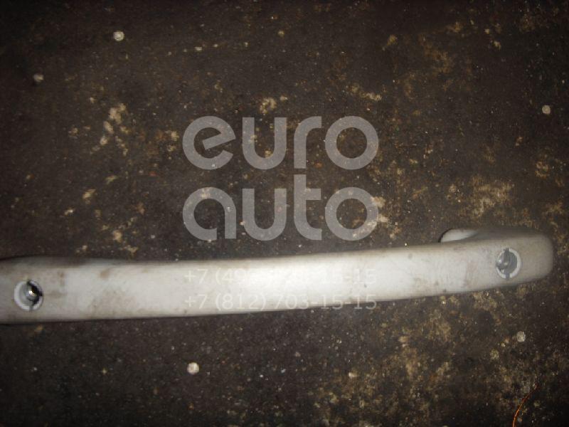 Ручка двери внутренняя для Mercedes Benz Vito (638) 1996-2003 - Фото №1