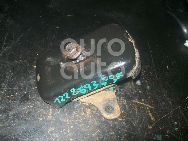 Опора двигателя для Kia Sorento 2003-2009 - Фото №1