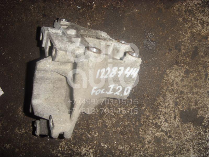 Кронштейн генератора для Ford Focus I 1998-2005 - Фото №1