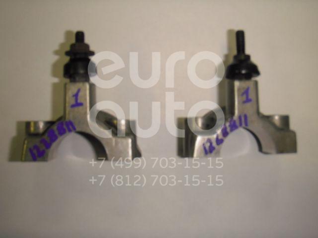 Крышка распредвала для VW Transporter T4 1996-2003 - Фото №1