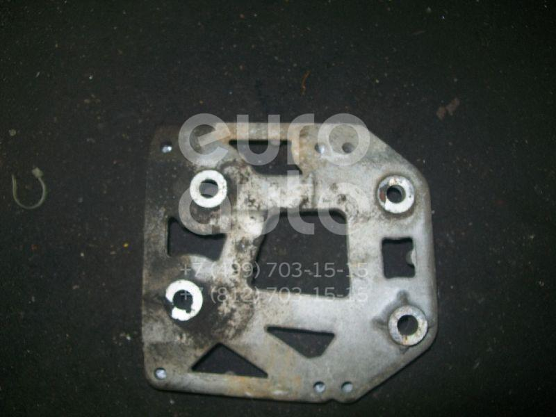 Кронштейн кондиционера для Mazda 626 (GE) 1992-1997 - Фото №1