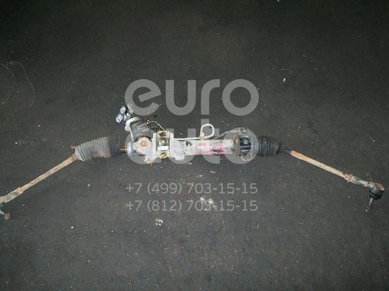 Рейка рулевая для Mazda 626 (GE) 1992-1997;MX-6 (GE6) 1991-1997 - Фото №1