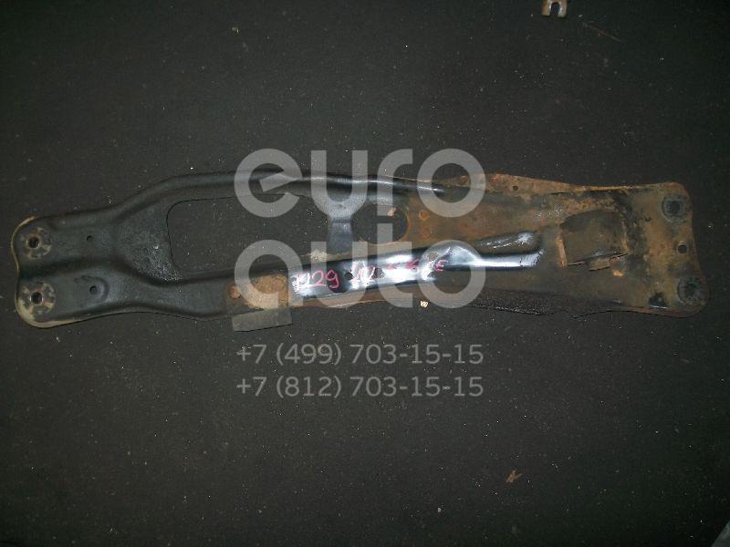 Балка передняя продольная для Mazda 626 (GE) 1992-1997 - Фото №1