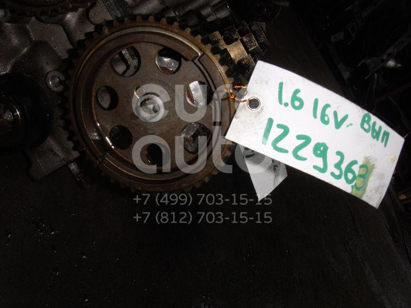 Шестерня (шкив) распредвала для Opel Vectra B 1999-2002 - Фото №1