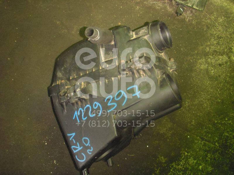Корпус воздушного фильтра для Honda CR-V 2002-2006 - Фото №1