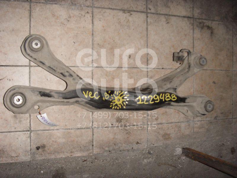 Балка задняя для Opel Vectra B 1999-2002;Vectra B 1995-1999 - Фото №1