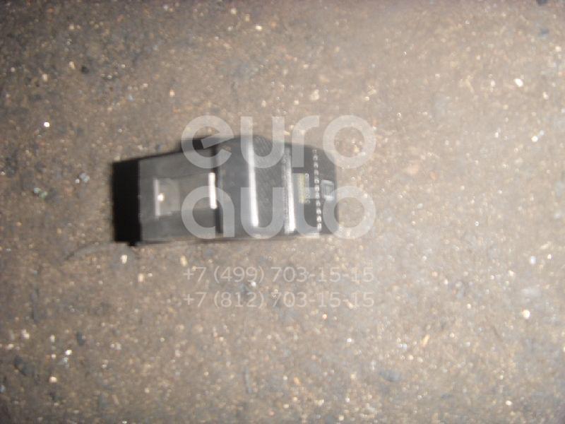 Кнопка обогрева заднего стекла для VW Passat [B3] 1988-1993 - Фото №1