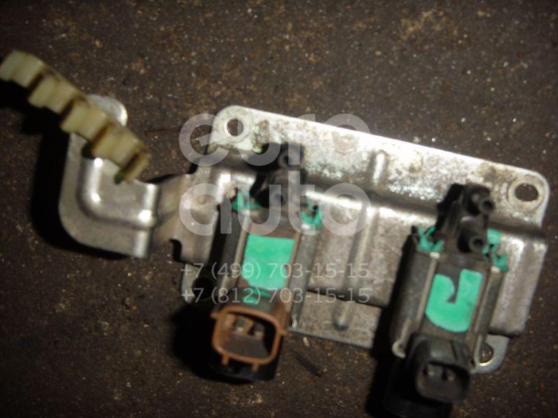Клапан вакуумный для Toyota Celica (ZT23#) 1999-2005 - Фото №1