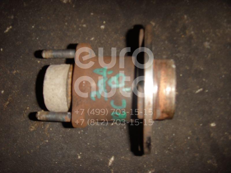 Ступица задняя для Opel Vectra B 1999-2002 - Фото №1