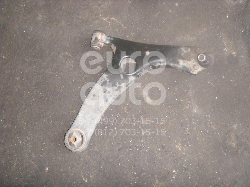 Рычаг передний правый для Toyota Celica (ZT23#) 1999-2005 - Фото №1