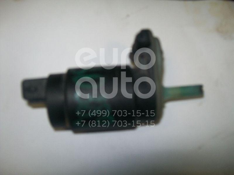 Насос омывателя для Nissan Primera P12E 2002> - Фото №1