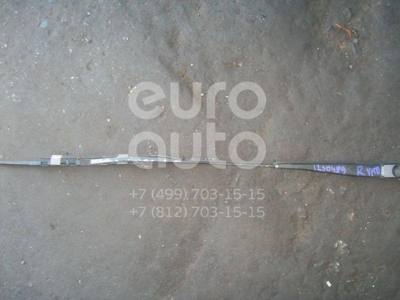 Поводок стеклоочистителя передний правый для Mercedes Benz Vito (638) 1996-2003 - Фото №1