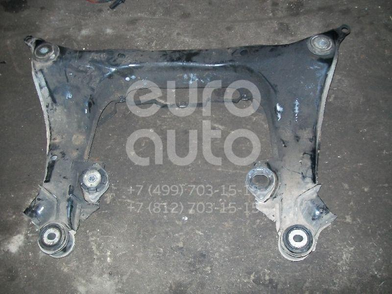 Балка подмоторная для VW Passat [B5] 1996-2000 - Фото №1