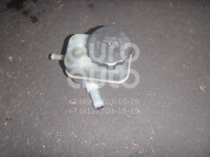 Бачок гидроусилителя для Toyota Celica (ZT23#) 1999-2005 - Фото №1