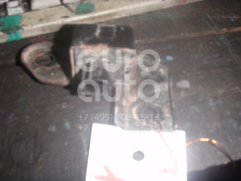 Датчик AIR BAG для Toyota Celica (ZT23#) 1999-2005 - Фото №1