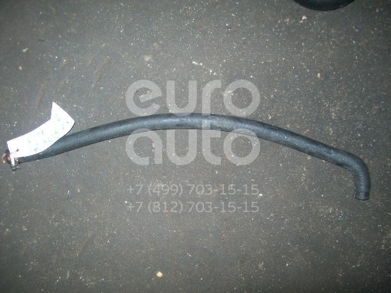 Шланг гидроусилителя для Mercedes Benz Vito (638) 1996-2003 - Фото №1