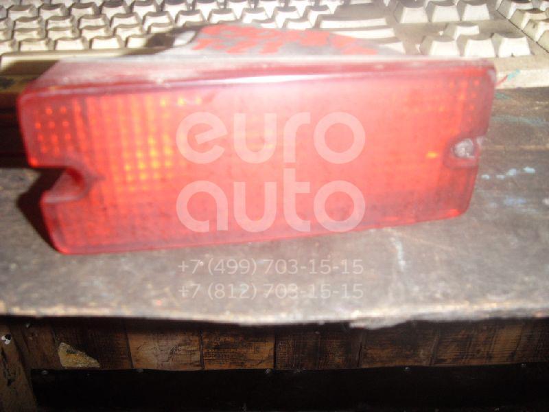 Фонарь задний в бампер правый для Toyota Celica (ZT23#) 1999-2005 - Фото №1