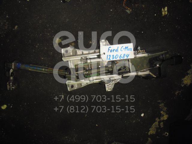 Колонка рулевая для Honda,Ford C-MAX 2003-2011 - Фото №1