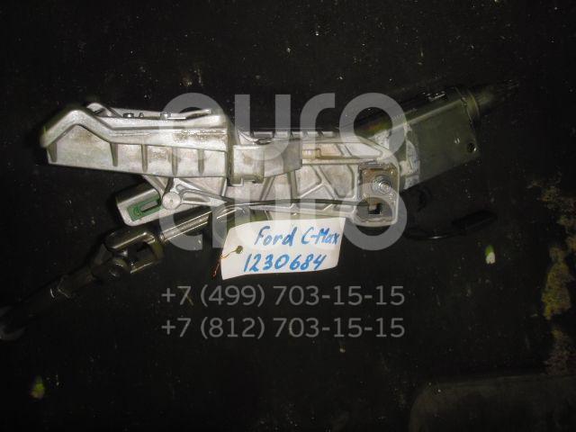 Колонка рулевая для Honda,Ford C-MAX 2003-2010 - Фото №1