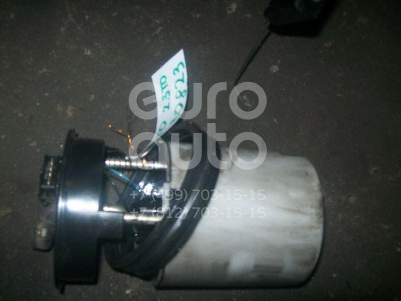 Датчик уровня топлива для Mercedes Benz Vito (638) 1996-2003 - Фото №1