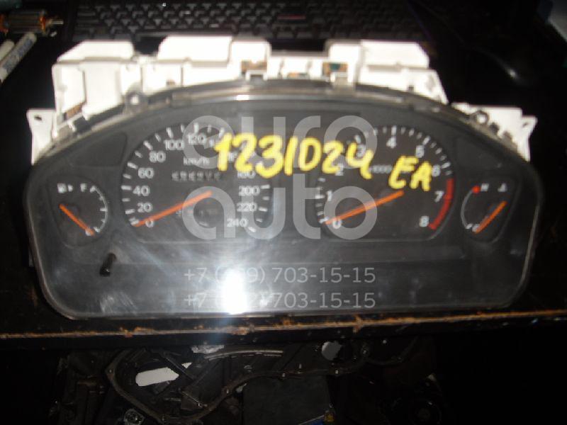 Панель приборов для Mitsubishi Galant (EA) 1997-2003 - Фото №1