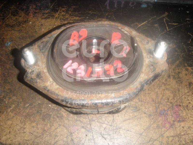 Опора заднего амортизатора для Subaru Tribeca (B9) 2005-2014 - Фото №1