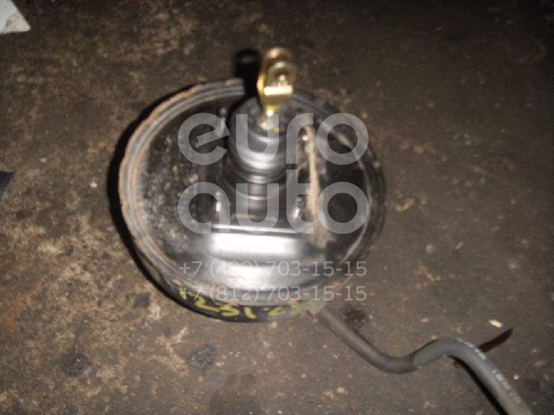 Усилитель тормозов вакуумный для Mitsubishi Galant (EA) 1997-2003 - Фото №1
