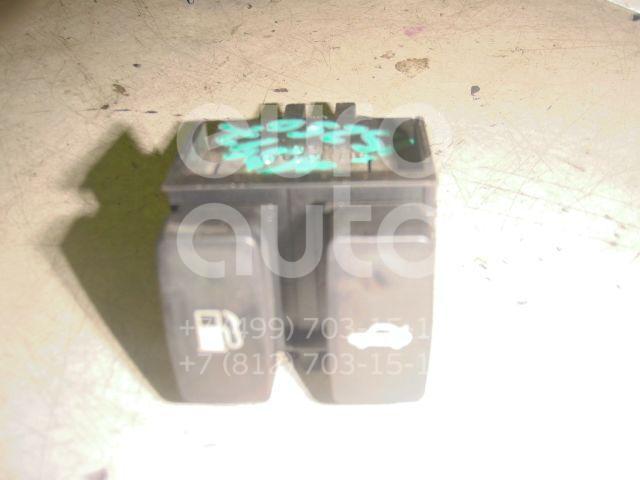 Кнопка открывания багажника для Lexus IS 250/350 2005-2013;ES (SV40) 2006-2012 - Фото №1