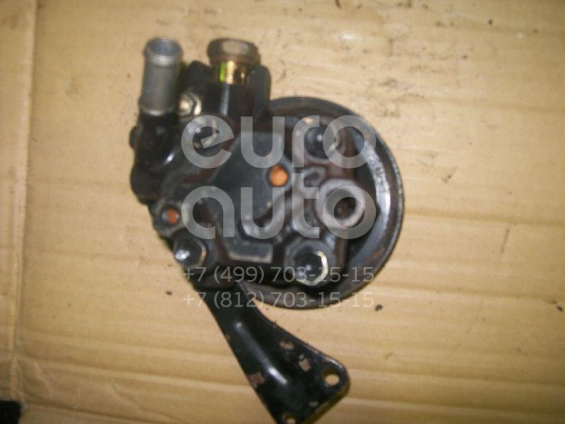 Насос гидроусилителя для Nissan Sunny Y10 1990-2000 - Фото №1