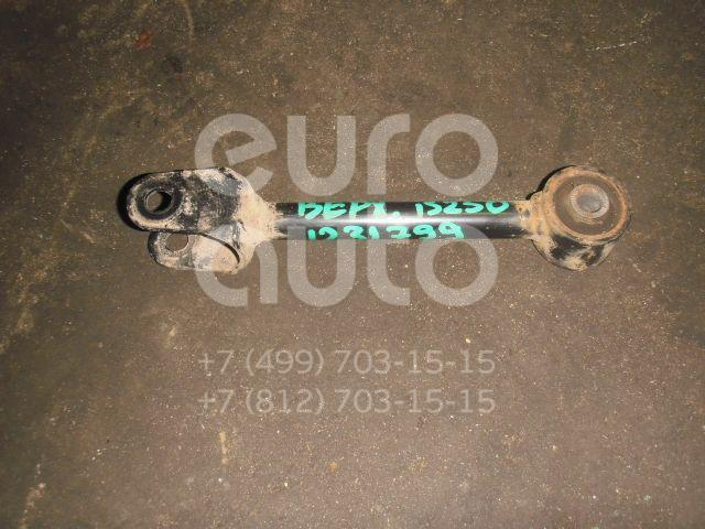 Тяга задняя поперечная для Lexus IS 250/350 2005-2013 - Фото №1