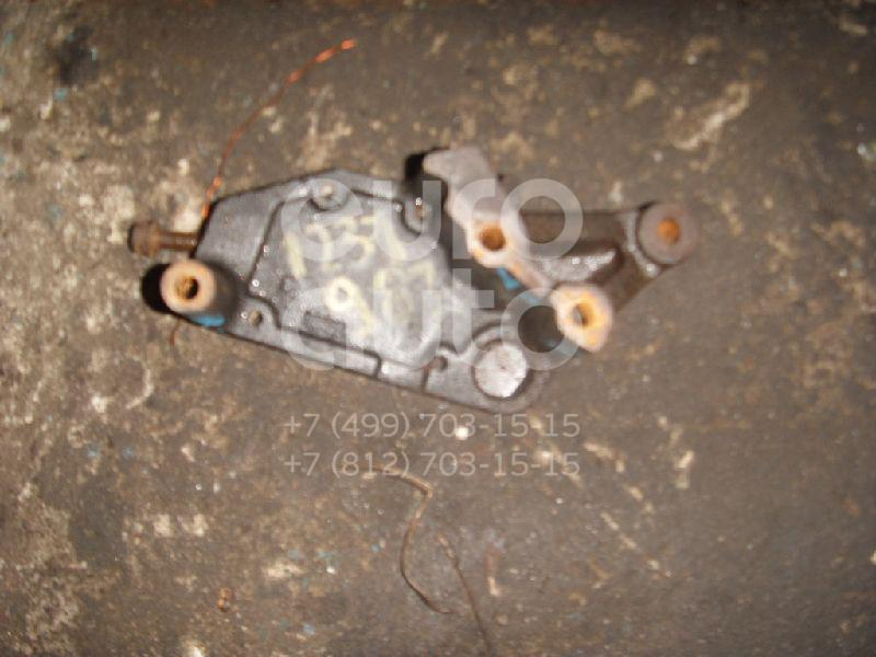 Кронштейн генератора для Mitsubishi Galant (EA) 1997-2003 - Фото №1