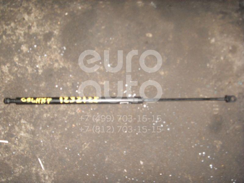 Амортизатор двери багажника для Ford,VW,Seat Galaxy 1995-2006;Sharan 1995-1999;Alhambra 1996-2000;Sharan 2000-2004;Sharan 2004-2010;Alhambra 2000-2010 - Фото №1