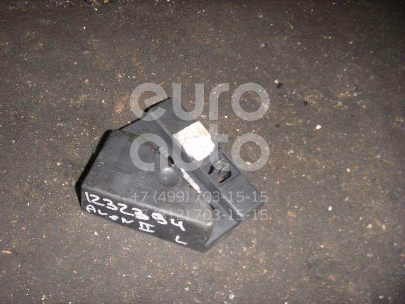 Кронштейн (сопут. товар) для Toyota Avensis II 2003-2008 - Фото №1