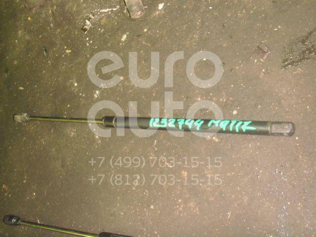 Амортизатор двери багажника для Daewoo,Chevrolet Matiz (M100/M150) 1998-2015;Spark 2005-2010 - Фото №1