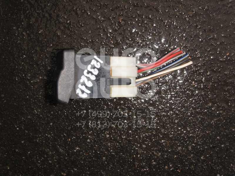 Переключатель света фар для VW Passat [B3] 1988-1993;Polo 1990-1994;Transporter T4 1991-1996 - Фото №1