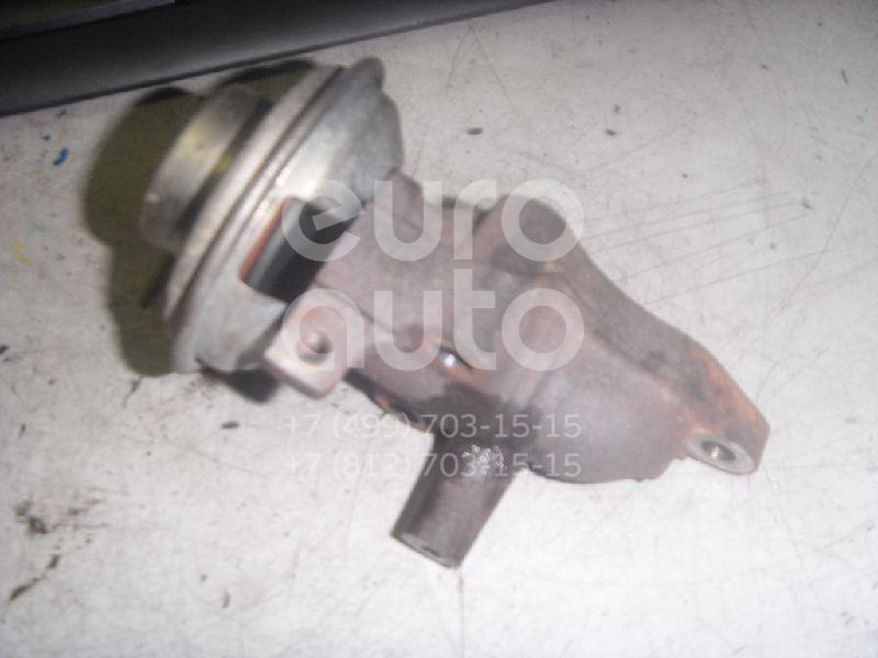 Клапан рециркуляции выхлопных газов для Toyota Avensis I 1997-2003 - Фото №1