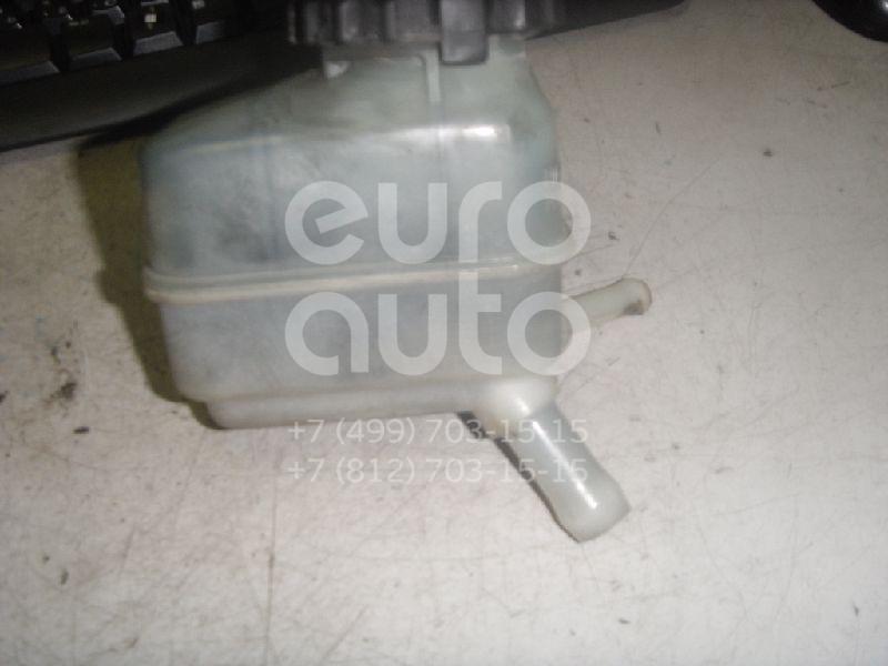 Бачок гидроусилителя для Toyota Avensis I 1997-2003;Carina E 1992-1997;Picnic (XM10) 1996-2001 - Фото №1