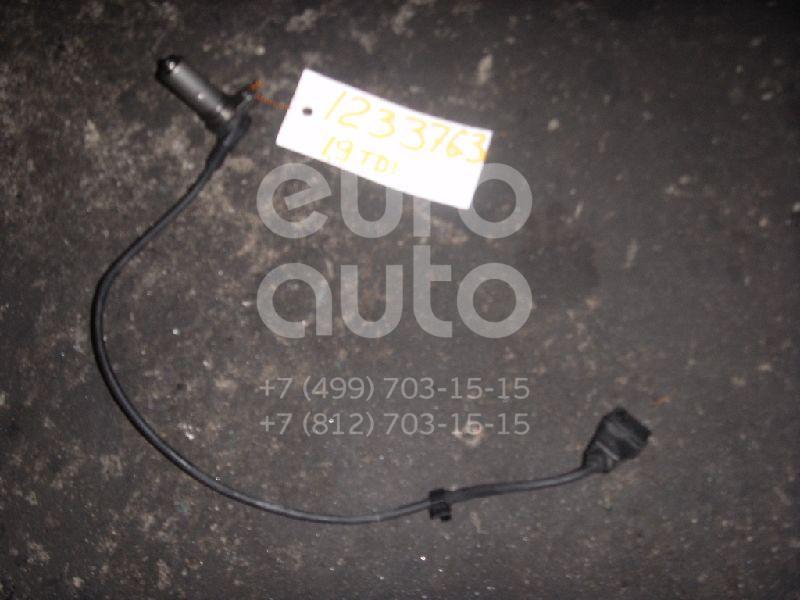 Датчик положения коленвала для Ford Galaxy 1995-2006 - Фото №1