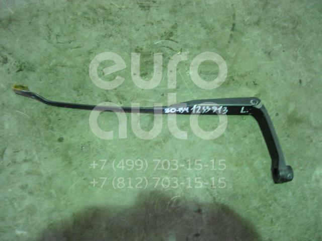 Поводок стеклоочистителя передний левый для Audi 80/90 [B4] 1991-1994;80/90 [B3] 1986-1991 - Фото №1