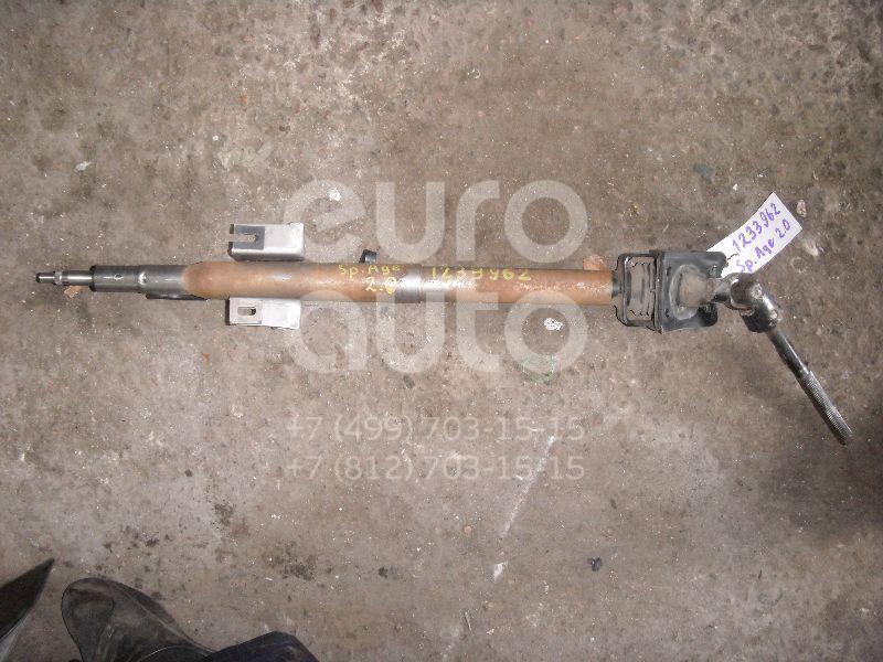 Колонка рулевая для Kia Sportage 1994-2004 - Фото №1