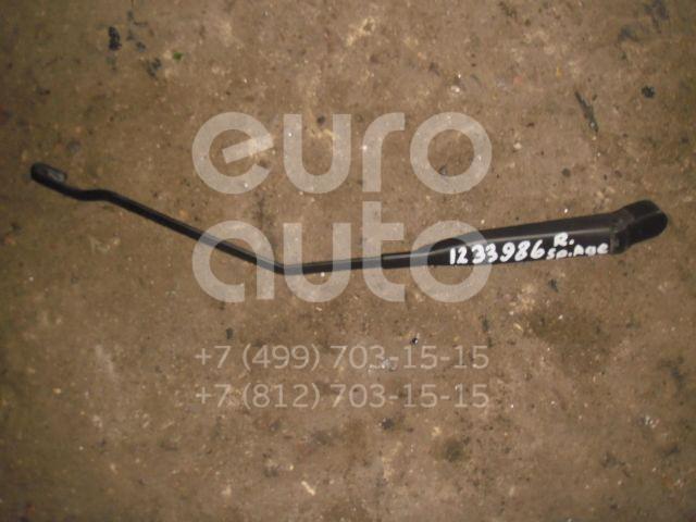 Поводок стеклоочистителя заднего для Kia Sportage 1993-2006 - Фото №1