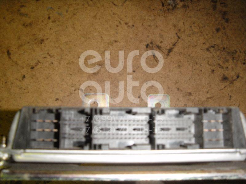 Блок управления двигателем для Kia RIO 2000-2005 - Фото №1