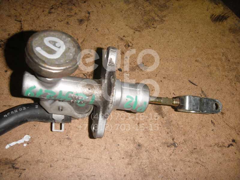 Цилиндр сцепления главный для Nissan Primera P12E 2002> - Фото №1