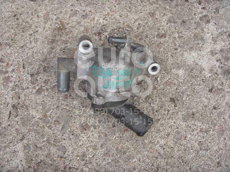 Корпус термостата для Suzuki Jimny FJ 1998> - Фото №1