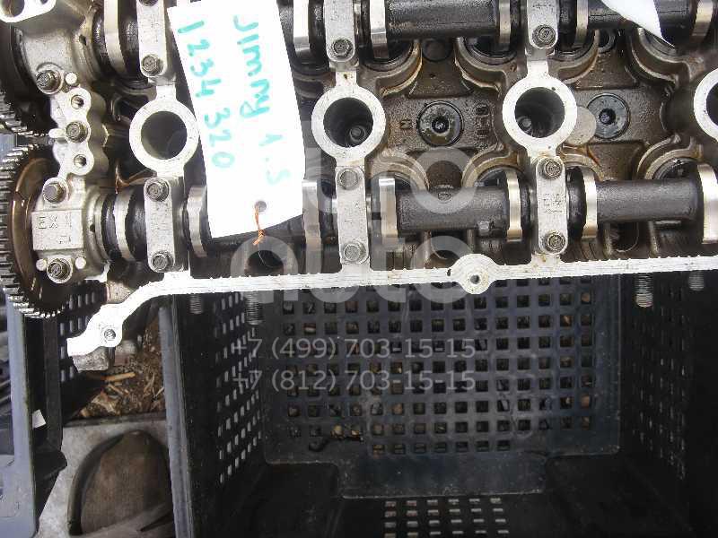 Распредвал выпускной для Suzuki Jimny FJ 1998> - Фото №1