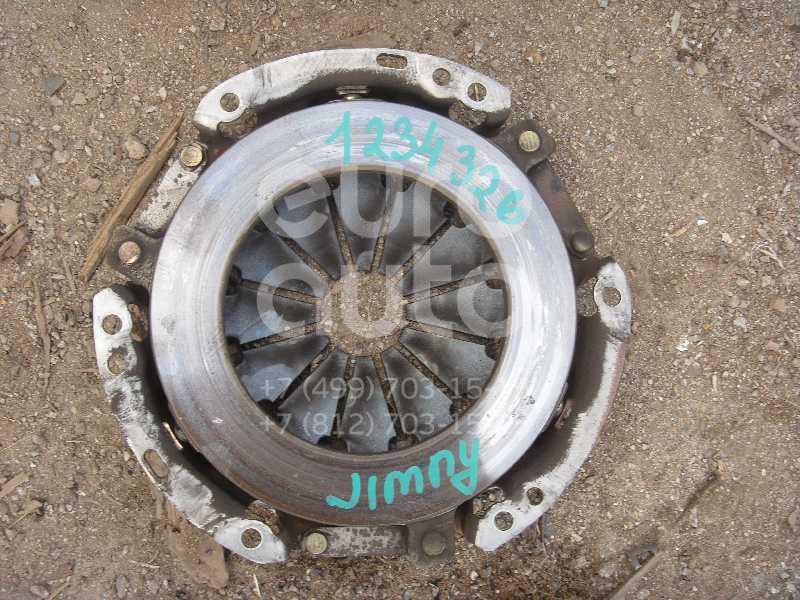 Корзина сцепления для Suzuki Jimny FJ 1998> - Фото №1