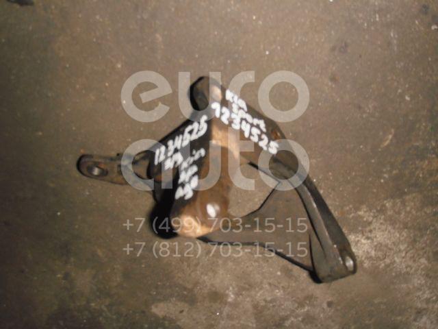 Кронштейн гидроусилителя для Kia Sportage 1994-2004 - Фото №1