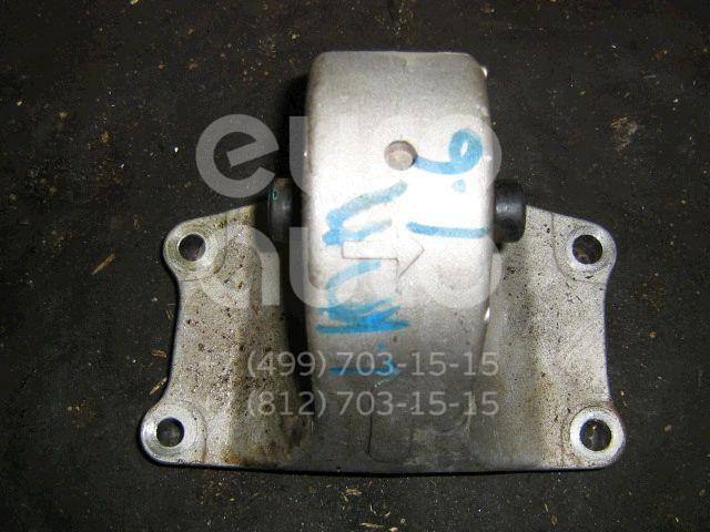 Опора КПП левая для Nissan Almera Classic (B10) 2006-2013 - Фото №1